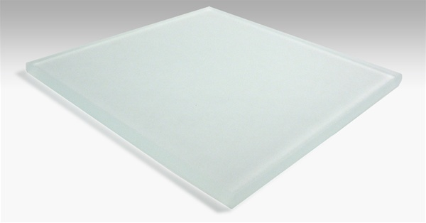 Bison Coating Amp Supply Smooth Glass Tiles Smooth Glass